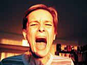 ntemporary, Emotion, Emotions, Expressive, Expressiveness, Face, Faces, Facial expression, Facial exp