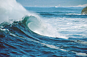 Wave.