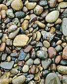 Wet Stones. Sweden