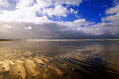 Inch Strand, Dingle Peninsula, County Kerry, Ireland