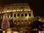 Ancient, Ancient history, Antiquity, Archaeology, Architecture, Auto, Automobile, Automobiles, Autos, Building, Buildings, Car, Cars, Cities, City, Cityscape, Cityscapes, Coliseum, Color, Colosseum, Colour, Culture, Europe, Exterior, Historic, Historical,