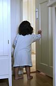 -length, Girl, Girls, Home, Human, Indoor, Indoors, Infant, Infantile, Infants, Inside, Interior, Lea
