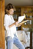 Documents, Door, Doors, Doorway, Doorways, Envelope, Envelopes, Exterior, Facial expression, Facial e