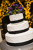Bouquet, Bouquets, Close up, Close-up, Closeup, Color, Colour, Cuisine, Decorated, elegance, elegant, flower, flowers, Food, Foodstuff, indoor, indoors, interior, Nourishment, Ornate, Pastries, Pastry, Ready, Still life, Sweet, Table, Tables, Tradition, T