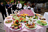 Asian, Carve, Carving, Chinese, Chinese food, Color, Colour, Creative, Creativity, Cuisine, Cuisines, Culinary, Cultural, Culture, Festival, Festivals, Food, Gastronomy, Jie, Tradition, Traditional, Xiao, Yuan, Yuanxiao, Yuanxiaojie, U12-810379, agefotost