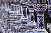 Blue, Close up, Close-up, Closeup, Color, Colour, Column, Columns, Daytime, Decoration, Detail, Details, Exterior, Outdoor, Outdoors, Outside, Perspective, White, U98-644422, agefotostock