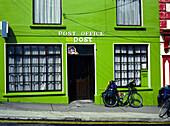 Post Office, General, Ireland