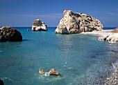 Aphrodisias, Geyre, Aegean Turkey, Turkey