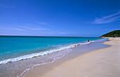 Shore Line, Specials, Antigua, Caribbean