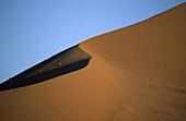 Namibia _ Desert impressions