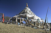 Asia, Believe, Body, Book, Buddha, Buddhism, Cemetery, China, Dead, Grave, Month, Months, Of, Pray, Religion, The, Tibet, Tibetan, Tradition, Yard, T91-811147, agefotostock