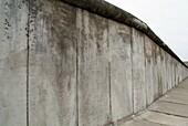 D, Deutschland, Europa, Brandenburg, Berlin, Bernauer Strasse, Gedenkstätte, Berliner Mauer