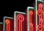 Jim Stafford Theater, Branson, The Ozarks, Missouri, USA