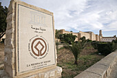 The Medina in Sousse. World Heritage By UNESCO 1988, Medina, Saudi Arabia