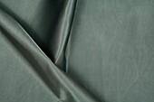 greenish fabric