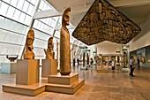 The Metropolitan Museum of Art, Manhattan New York, United States of America
