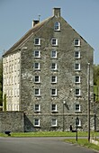the mill at ballydugan hotel and restaurant restored flour mill county down northern ireland