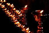 Abenteuer, Buddha, Buddhismus, Chadar, Chaddar, Entdeckungsreise, Indien, Jammu und Kaschmir, Kälte, Ladakh, Tours, Treck, Winter, Zanskar, T91-1212717, AGEFOTOSTOCK