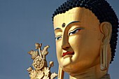 Abenteuer, Buddha, Buddhismus, Chadar, Chaddar, Entdeckungsreise, Indien, Jammu und Kaschmir, Kälte, Ladakh, Tours, Treck, Winter, Zanskar, T91-1213034, AGEFOTOSTOCK