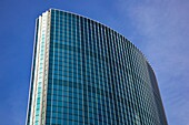 World Trade Centre Rotterdam The Netherlands