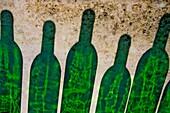Alcohol, Alcoholic beverage, Alcoholic beverages, Alcoholic drink, Alcoholic drinks, Alcoholism, Aliment, Alimentary, Bottle, Diet, Dietetics, Drink, Eat, Eating, Food, Food hygiene, French wine, Health, Healthful, Healthier life, Healthy, Heartland, Litr