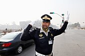 Police is alert in Pakistan for terrorists