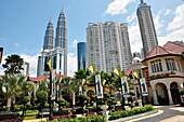 Asien, Ferien, Kultur, Malaysien, Reisen, Tropisch, Urlaub, XJ9-1073854, agefotostock