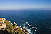 South Africa, Good Hope Cape