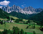 craggy, dolomite, dolomite mountains, dolomites, fi. Craggy, Dolomite, Dolomites, Fields, Holiday, Italy, Europe, Landmark, Lush, Mountains, Quaint, Tourism, Travel, Vacation
