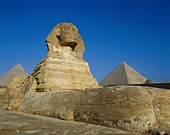 Africa, ancient, Egypt, giant, Giza, Great Sphinx, . Africa, Ancient, Egypt, Giant, Giza, Great, Historical, History, Holiday, Huge, Landmark, Monuments, Mysterious, Mystery, Pyrami