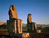 ancient, colossi, Colossi of Memnon, Egypt, giant, . Ancient, Colossi, Colossi of memnon, Egypt, Africa, Giant, Historical, History, Holiday, Huge, Landmark, Luxor, Memnon, Monument