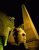 ancient, Egypt, hieroglyphics, historical, history, . Ancient, Egypt, Africa, Hieroglyphics, Historical, History, Holiday, Landmark, Luxor, Luxor temple, Monuments, Obelisk, Pharaoh