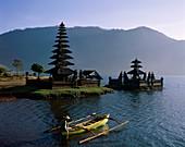 alone, Bali, bedugul, beratan, boat, boating, butte. Alone, Bali, Asia, Bedugul, Beratan, Boat, Boating, Butterfly, Fisherman, Fishing, Holiday, Indonesia, Isolate, Isolated, Isolat