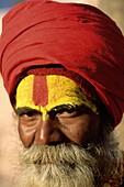 Asia, Asian, beard, India, man, outdoors, sadhu, tu. Asia, Asian, Beard, Holiday, India, Asia, Landmark, Man, Outdoors, People, Sadhu, Tourism, Travel, Turban, Vacation, World, Worl