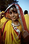 Asia, costume, girl, India, jewelry, necklaces, peo. Asia, Costume, Girl, Holiday, India, Asia, Jewelry, Landmark, Necklaces, People, Pierce, Rajasthan, Tourism, Travel, Vacation, W