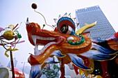 Asia, celebrate, celebrating, celebration, China, A. Asia, Celebrate, Celebrating, Celebration, China, Dragon, Festival, Holiday, Hong kong, Hongkong, Landmark, Outdoors, Tourism, T