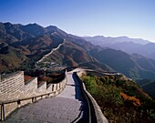 Asia, barrier, China, Asia, fortification, fortifie. Asia, Barrier, China, Fortification, Fortified, Great, Great Wall of China, Great Wall, Holiday, Landmark, Tourism, Travel, Vaca