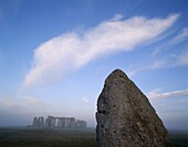 England, Stonehenge, UNESCO World Heritage, Wiltshi. England, United Kingdom, Great Britain, Heritage, Holiday, Landmark, Stonehenge, Tourism, Travel, Unesco, Vacation, Wiltshire, W
