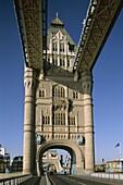 England, London, Tower Bridge, . England, United Kingdom, Great Britain, Holiday, Landmark, London, Tourism, Tower bridge, Travel, Vacation