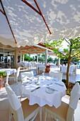 oceania club , halkidiki ,macedonia ,central greece, europe