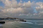 England,Cornwall,St Yves