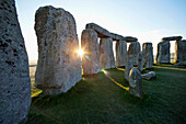 UK, United Kingdom, Great Britain, Britain, England, Wiltshire, Stonehenge, landmark, Salisbury Plain, Stone Circle, historic, Neolithic, Tourism, Travel, Holiday, Vacation. UK, United Kingdom, Great Britain, Britain, England, Wiltshire, Stonehenge, landm