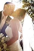 20-30, caucasian, bride & groom, wedding