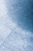 Block of Ice, Close Up, Abstract