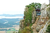 dosoram, dalma mountain