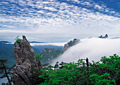 Seorak Mountain, Chinhwadae