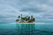 San Blas archipelago, Kuna Yala Region, Panama, Central America, America