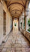 Ottoman Architecture, Jerusalem, Israel