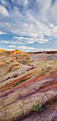 Sandstein, Valley of Fire State Park, Nevada, USA