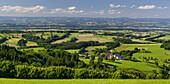 Alps foothills, near Waidhofen an der Ybbs, Lower Austria, Austria